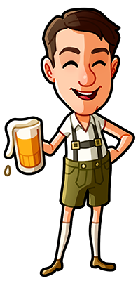 Todd, Home Brewing, Tastey Beer