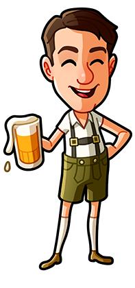 Todd, Home Brewing, Tastey Beer